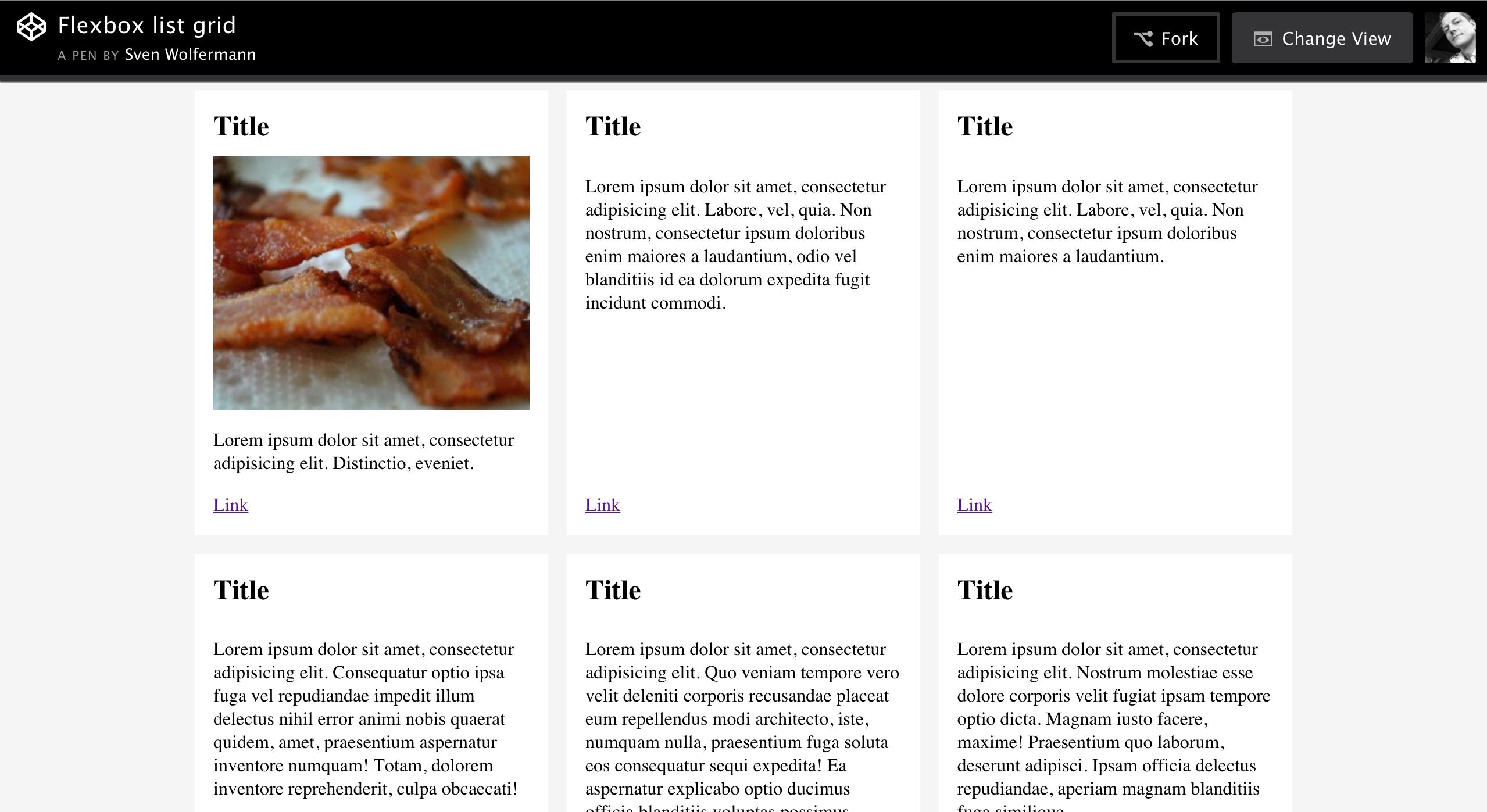 Latest Tricks in Responsive Web Design, maddesigns (Sven