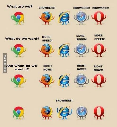 opera mini web browser for ios