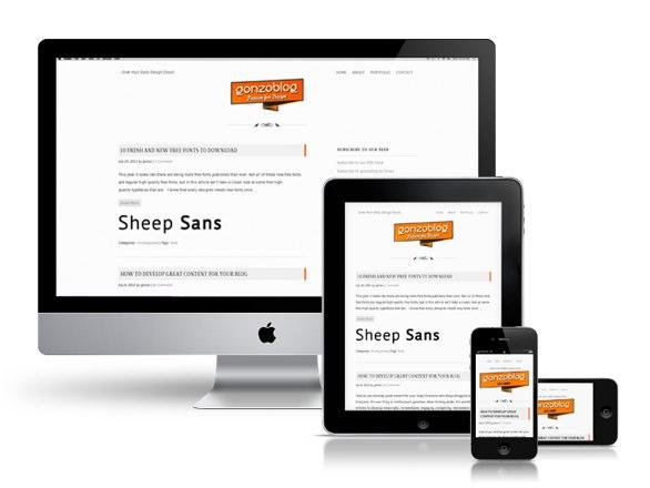 Responsive Web Design Ethan Marcotte Download