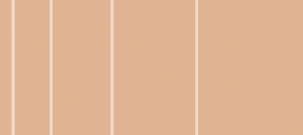Asymmetrisches Grid bei 1280 x 800px