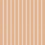Symmetrisches Grid - 12 Spalten (768x1024px)