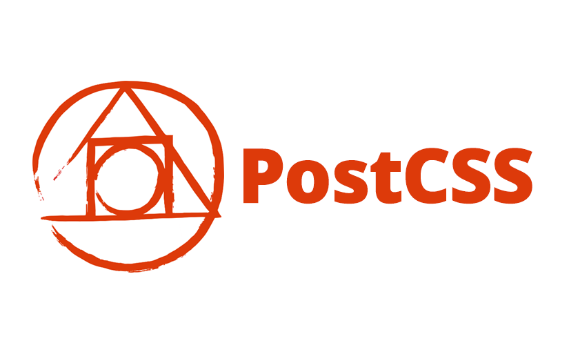 Nützliche PostCSS-Module